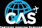 Certified Aviation